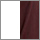 (_swatches/SportTek/SportTek_WhiteMaroon_40x40.jpg is missing)