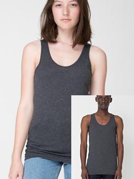 a352b126ff Custom T-Shirts - Design T-Shirts Online - T-Shirt Screen Printing