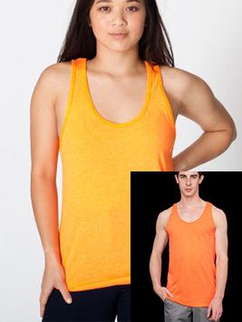19dce0b72d3a8 Custom T-Shirts - Design T-Shirts Online - T-Shirt Screen Printing
